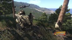 ARMA-3-screenshot-dlgames-ir