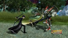 Accel-World-VS-Sword-Art-Online-dlgames-ir