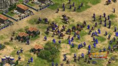 Age-of-Empires- Definitive-Edition-screenshot-dlgames-ir
