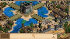 Age-of-Empires-II-HD-Edition-screenshot-dlgames-ir