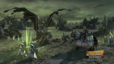Age-of-Wonders-III-screenshot-dlgames-ir