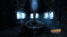 Amnesia-screenshot-dlgames-ir