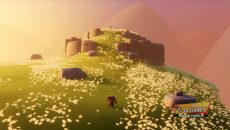 Arise-A-Simple-Story-screenshot-dlgames-ir