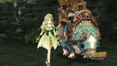 Atelier-Dusk Trilogy-screenshot-dlgames-ir