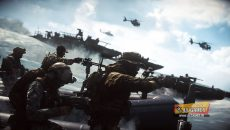 Battlefield-4-screenshot-dlgames-ir