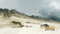Battlefield-Premium-Edition-3-screenshot-dlgames-ir