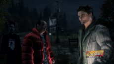 alan-wake-collection-dlgames-ir