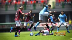 fifa-13-screenshot-dlgames-ir