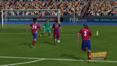 fifa-15-screenshot-dlgames-ir