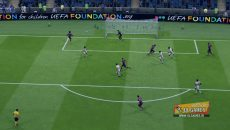fifa-19-screenshot-dlgames-ir