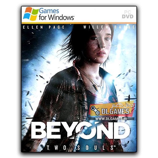 Beyond-Two-Souls-dlgames-ir