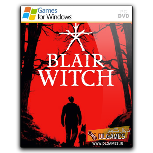 Blair-Witch-dlgames.ir