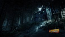 Blair-Witch-screenshot-dlgames-ir