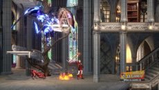 Bloodstained-screenshot-dlgames-ir