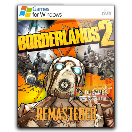 Borderlands-2-dlgames-ir