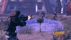 Borderlands-Enhanced-screenshot-dlgames-ir