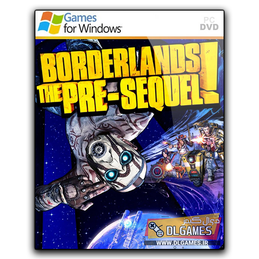 Borderlands-The-Pre-Sequel-dlgames-ir