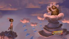 Broken-Age-screenshot-dlgames-ir