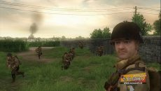 Brothers-in-Arms-screenshot-dlgames-ir