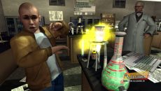 Bully-screenshot-dlgames-ir