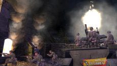 Call-of-Duty-1-screenshot-dlgames-ir