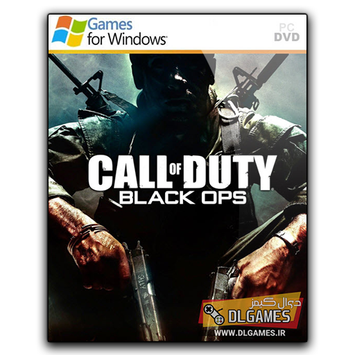 Call-of-Duty-Black-Ops-dlgames-ir