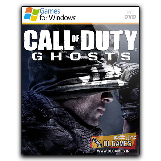 Call-of-Duty-Ghosts-dlgames-ir