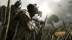 Call-of-Duty-Ghosts-screenshot-dlgames-ir