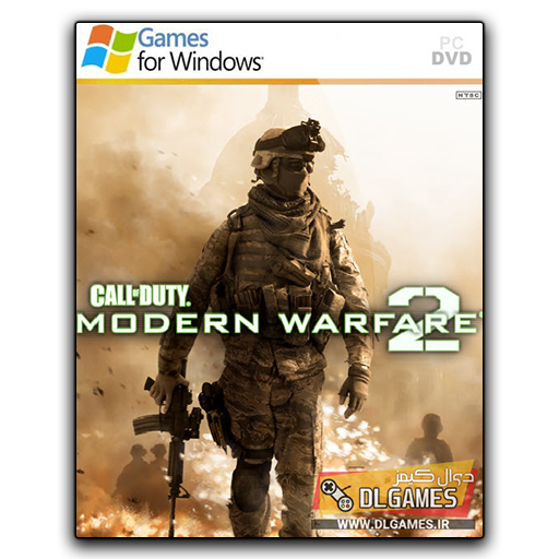 Call-of-Duty-Modern-Warfare-2-dlgames-ir