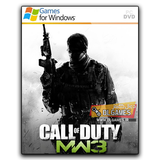 Call-of-Duty-Modern-Warfare-3-dlgames-ir