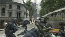 Call-of-Duty-Modern-Warfare-3-screenshot-dlgames-ir