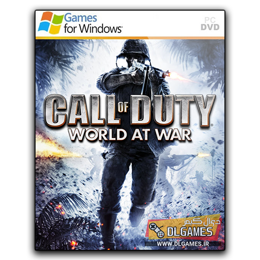 Call-of-Duty-World-at-War-dlgames-ir