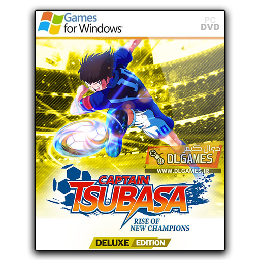 Captain-Tsubasa-Rise-of-New-Champions-screen-dlgames-ir