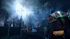 Castlevania-Lords-of Shadow-2-screenshot-dlgames-ir