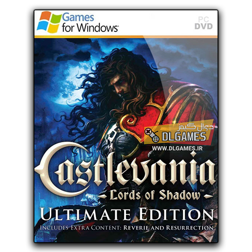 Castlevania-Lords-of-Shadow-dlgames-ir