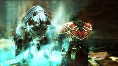 Castlevania-Lords-of-Shadow-screenshot-dlgames-ir