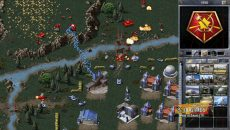 Command-Conquer-Remastered-Collection-screenshot-dlgames-ir