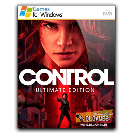 Control-Ultimate-Edition-dlgames-ir