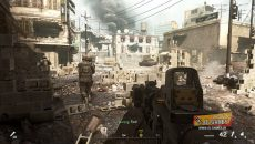Copy of Call-of-Duty-Modern-Warfare-Remastered-screen-dlgames-ir