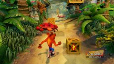 Crash-Bandicoot-NSane-Trilogy-dlgames-ir