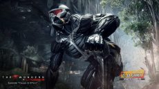 Crysis-3-screenshot-dlgames-ir