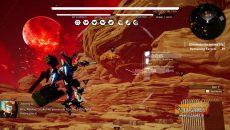 Daemon-X-Machina-screenshot-dlgames-ir