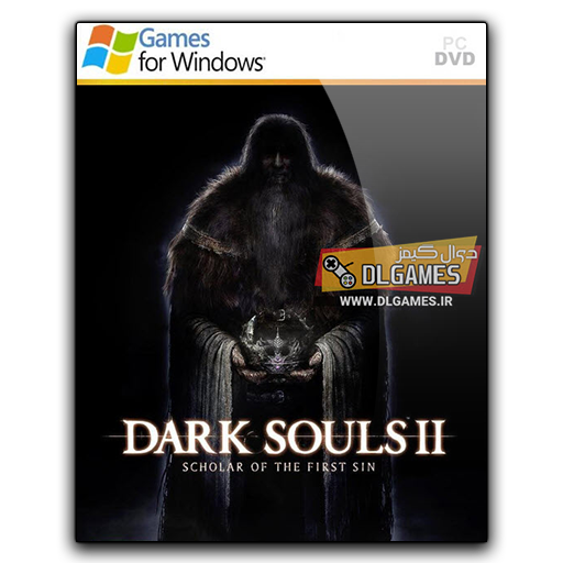 Dark-Souls-II-Scholar-of-the-First-Sin-dlgames-ir