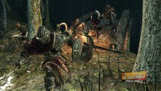 Dark-Souls-II-Scholar-of-the-First-Sin-screenshot-dlgames-ir