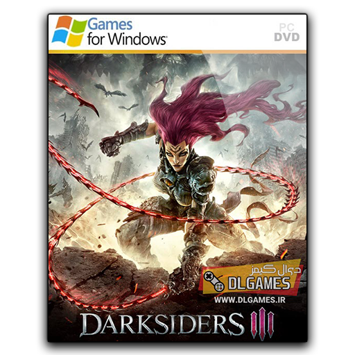 Darksiders-3-dlgames-ir