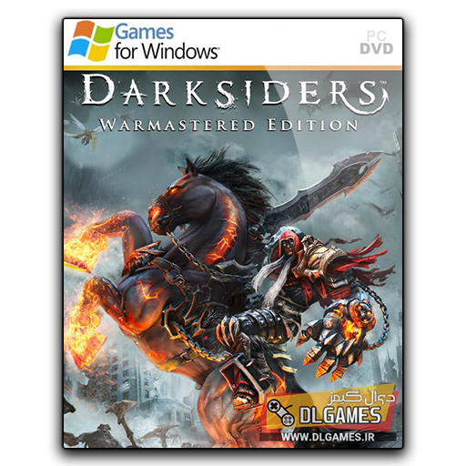 Darksiders-Warmastered-dlgames-ir