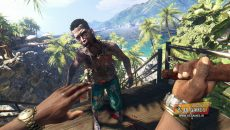 Dead-Island-Collection-screenshot-dlgames-ir