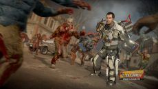 Dead-Rising-4-screenshot-dlgames-ir