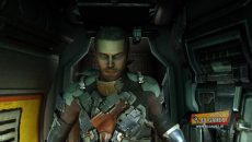 Dead-Space-2-screenshot-dlgames-ir