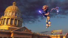 Destroy-All-Humans-screenshot-dlgames-ir